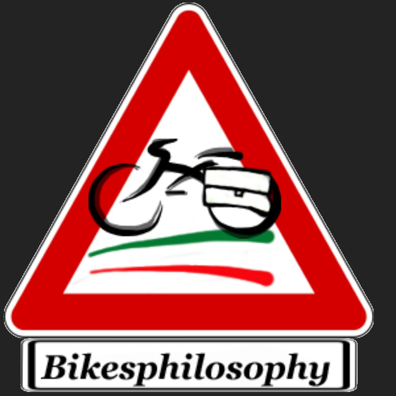 Bikes Philosophy