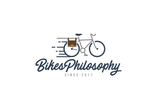 cropped-logo_base5.png